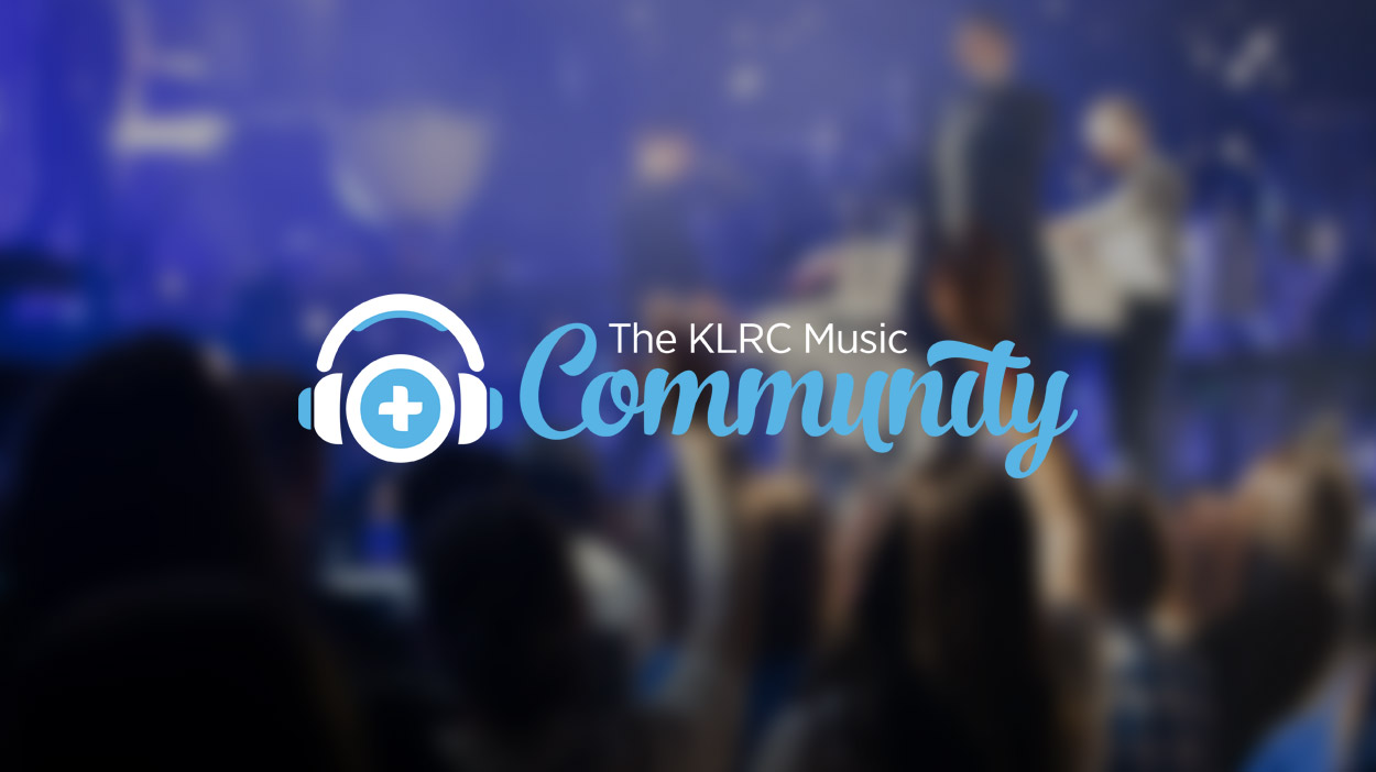 KLRCMusicCommunity Article
