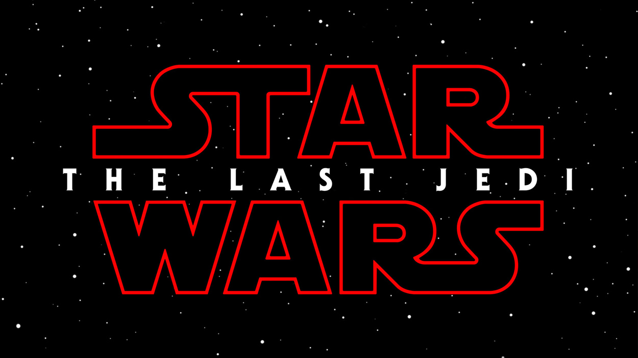 StarWars LastJedi Article