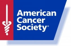 American Cancer Society Logo 300x194