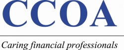 CCOA Logo blue JPEG