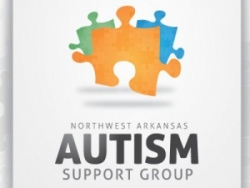 NWA Arkansas Autism Support Group 300x225