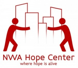 NWA Hope Center 300x261