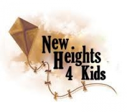 New Heights 4 Kids