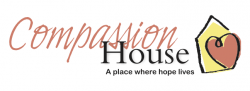 compassion house logo 002