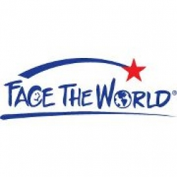 facetheworld
