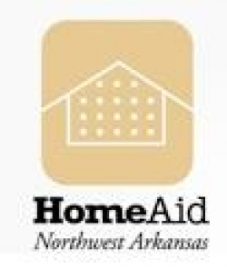 homeaid logo