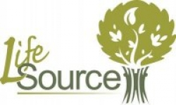 lifesource international
