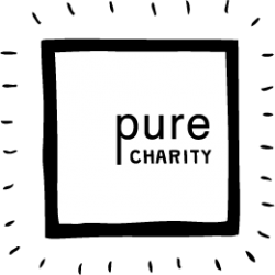 purecharity