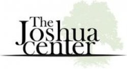 the joshua center